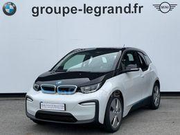 BMW I3 31260€