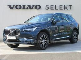 VOLVO XC60 (2E GENERATION) 54740€