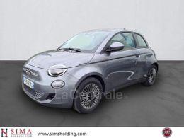 FIAT 500 (3E GENERATION) 24070€