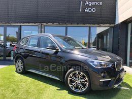 BMW X1 F48 25900€