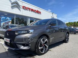 DS DS 7 CROSSBACK 37170€