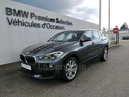 BMW X2 F39 32990€
