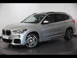 BMW X1 F48 46750€