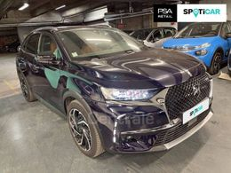 DS DS 7 CROSSBACK 62710€