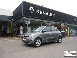 RENAULT TWINGO 3 11670€