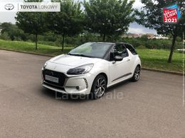 DS DS 3 11330€