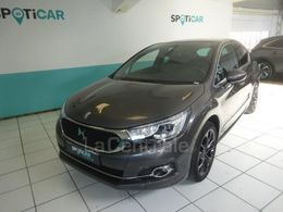 DS DS 4 21400€