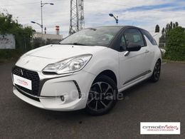 DS DS 3 15650€