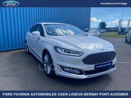 FORD MONDEO 4 23730€