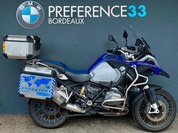 BMW R1200 GS 16800€