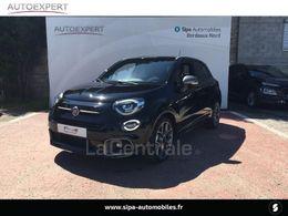 FIAT 500 X 24400€