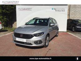 FIAT TIPO 2 SW 22480€
