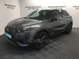 DS DS 3 CROSSBACK 32220€
