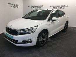DS DS 4 18120€