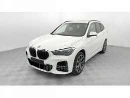 BMW X1 F48 48490€