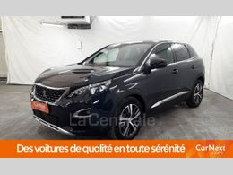 PEUGEOT 3008 (2E GENERATION) 35070€