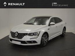 RENAULT TALISMAN 33000€