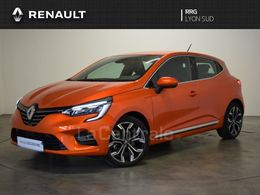 RENAULT CLIO 5 24180€