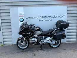 BMW R1200 RT 16190€