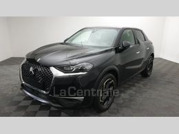 DS DS 3 CROSSBACK 32230€
