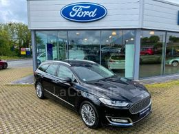 FORD MONDEO 4 SW 21070€