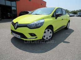 RENAULT CLIO 4 8380€