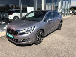 DS DS 4 15210€