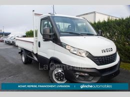 IVECO DAILY 5 45550€