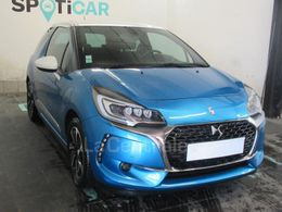 DS DS 3 13130€