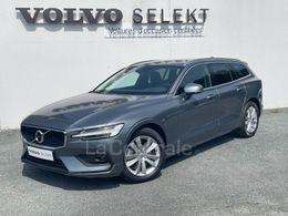 VOLVO V60 (2E GENERATION) 46390€