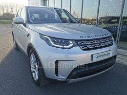 LAND ROVER DISCOVERY 5 49760€