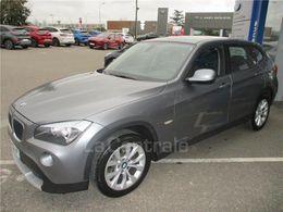 BMW X1 E84 12850€