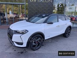 DS DS 3 CROSSBACK 28450€