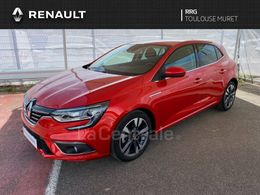 RENAULT MEGANE 4 23350€