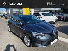 RENAULT CLIO 5 22940€