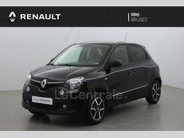 RENAULT TWINGO 3 9800€