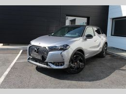 DS DS 3 CROSSBACK 32180€