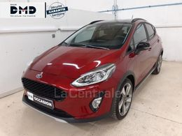 FORD FIESTA 6 ACTIVE 16720€