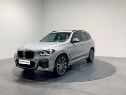 BMW X3 G01 56120€