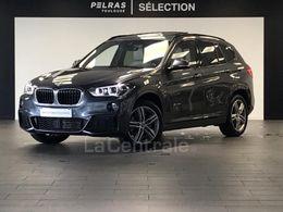 BMW X1 F48 39870€