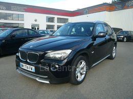 BMW X1 E84 13900€
