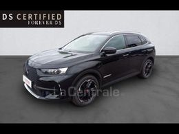 DS DS 7 CROSSBACK 41640€