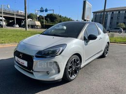 DS DS 3 15060€