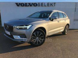 VOLVO XC60 (2E GENERATION) 65880€
