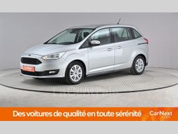 FORD C-MAX 2 10520€