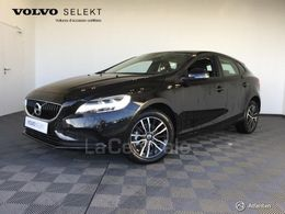 VOLVO V40 (2E GENERATION) 24180€