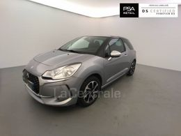 DS DS 3 19670€