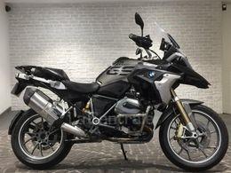 BMW R1200 GS 16680€