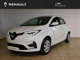 RENAULT ZOE 16220€