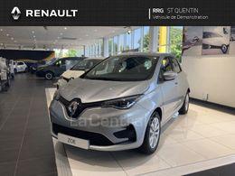 RENAULT ZOE 29880€